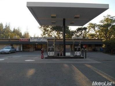 8080 Mt. Aukum, Somerset, CA 95684 - MLS#: 18017345