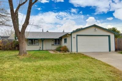 4860 Vogelsang Drive, Sacramento, CA 95842 - MLS#: 18017347