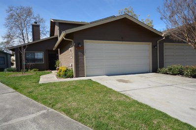 8727 Lianna Court, Stockton, CA 95209 - MLS#: 18017379