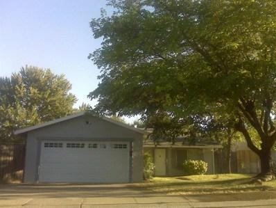 7386 Woodruff Way, Citrus Heights, CA 95621 - MLS#: 18017389