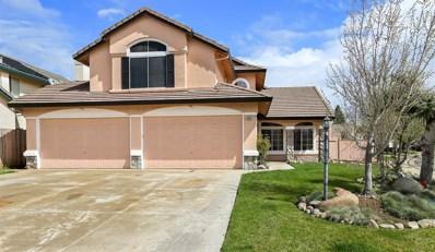 8861 Sheldon Creek Drive, Elk Grove, CA 95624 - MLS#: 18017394