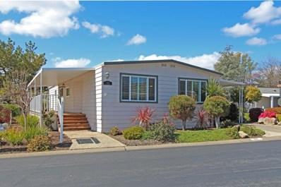 180 Overbrook Drive, Folsom, CA 95630 - MLS#: 18017398