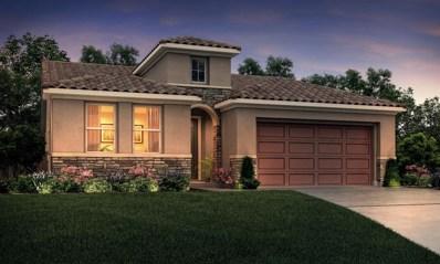 1638 Woodland Court, Los Banos, CA 93635 - MLS#: 18017404