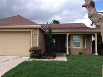 1865 Longdon Drive, Stockton, CA 95206 - MLS#: 18017405