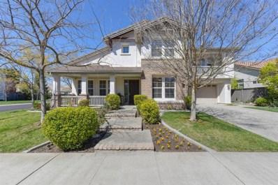 3129 E Pintail Way, Elk Grove, CA 95757 - MLS#: 18017415