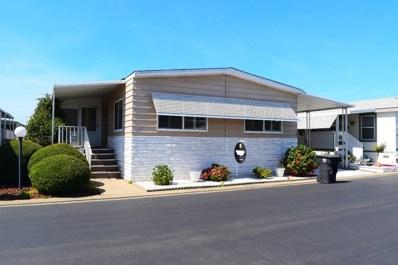 3921 Maui Terrace, Modesto, CA 95355 - MLS#: 18017423