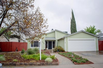 2829 Standford Avenue, Ceres, CA 95307 - MLS#: 18017427
