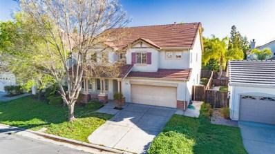 4925 Bay View Circle, Stockton, CA 95219 - MLS#: 18017438