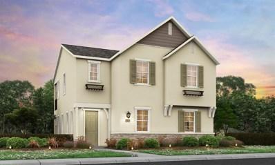 1613 Parkside Way, Roseville, CA 95747 - MLS#: 18017466
