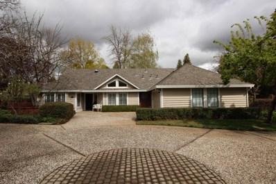 1085 Harrington Way, Carmichael, CA 95608 - MLS#: 18017468