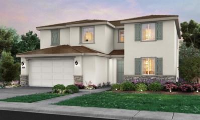 9546 Sauterne Way, Elk Grove, CA 95624 - MLS#: 18017473
