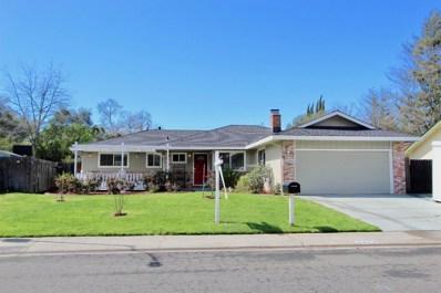 5313 Leavitt Way, Fair Oaks, CA 95628 - MLS#: 18017475