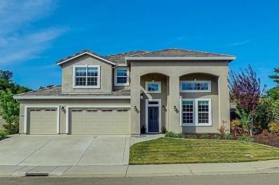1450 Marietta Court, Folsom, CA 95630 - MLS#: 18017484