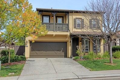 1756 Dunkeld Lane, Folsom, CA 95630 - MLS#: 18017491
