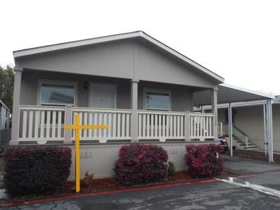 1524 Playground Way, Modesto, CA 95355 - MLS#: 18017495
