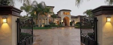 5700 Monte Claire Lane, Loomis, CA 95650 - MLS#: 18017500