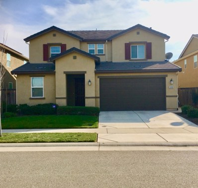 4096 Creamery Way, Roseville, CA 95747 - MLS#: 18017510