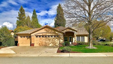 2114 Cargill Way, Roseville, CA 95747 - MLS#: 18017512