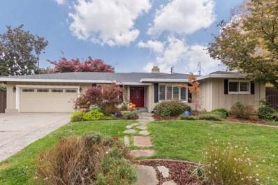 117 Merritt Way, Sacramento, CA 95864 - MLS#: 18017515
