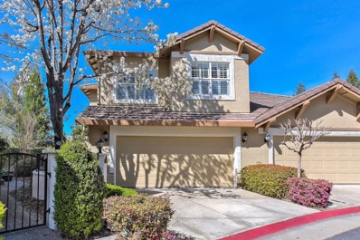 9837 Villa Francisco Lane, Granite Bay, CA 95746 - MLS#: 18017539