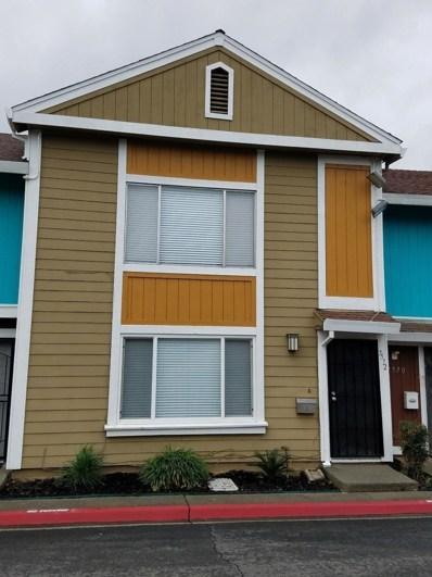 7572 Burgoyne Lane, Sacramento, CA 95823 - MLS#: 18017543