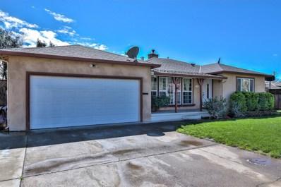 3116 Pennland Drive, Sacramento, CA 95825 - MLS#: 18017544