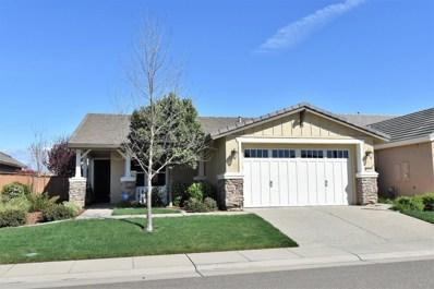 9961 Westminster Way, Elk Grove, CA 95757 - MLS#: 18017550