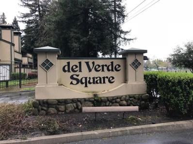 700 Del Verde Circle UNIT 2, Sacramento, CA 95833 - MLS#: 18017572