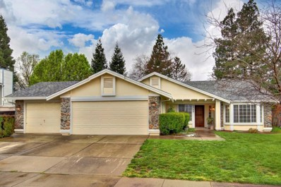 9308 Whittemore, Elk Grove, CA 95624 - MLS#: 18017579