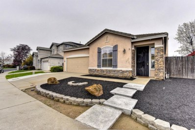1800 Granite Way, Roseville, CA 95747 - MLS#: 18017592