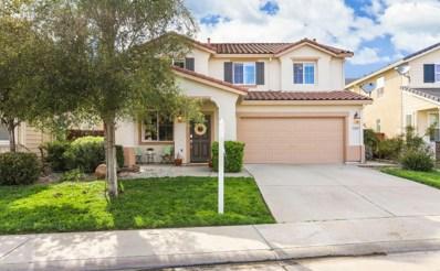 10120 Wexted, Elk Grove, CA 95757 - MLS#: 18017600