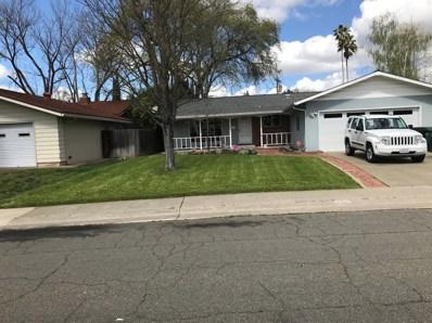 9125 Cecile, Sacramento, CA 95826 - MLS#: 18017627