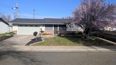 7206 Raintree Drive, Citrus Heights, CA 95621 - MLS#: 18017628