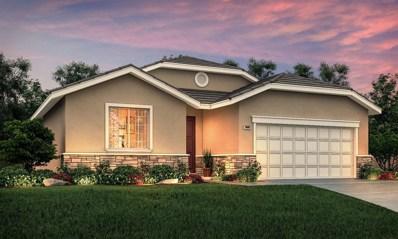 3325 Line Drive, Merced, CA 95348 - MLS#: 18017641