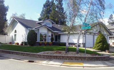 8670 W Camden Drive, Elk Grove, CA 95624 - MLS#: 18017695
