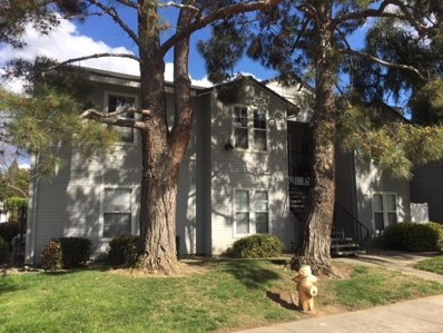 2400 Eilers Lane UNIT 1502, Lodi, CA 95242 - MLS#: 18017697