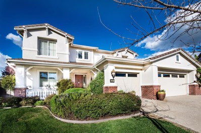 207 Kirkland Court, Lincoln, CA 95648 - MLS#: 18017730