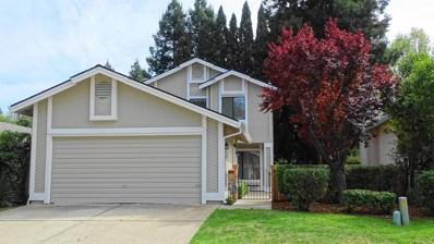 6689 Koster Way, Elk Grove, CA 95758 - MLS#: 18017736
