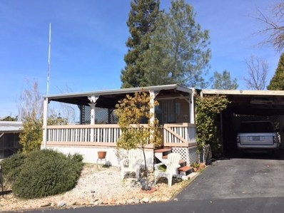150 Clinton Road UNIT 2, Jackson, CA 95642 - MLS#: 18017739