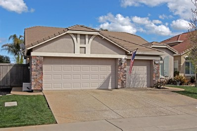 4295 Sardonyx Way, Rancho Cordova, CA 95742 - MLS#: 18017747