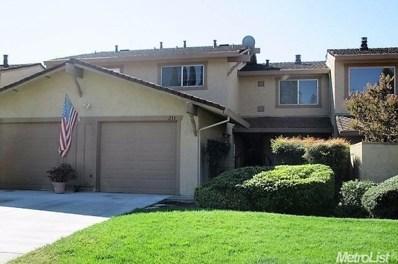 1713 Midway Drive, Woodland, CA 95695 - MLS#: 18017765