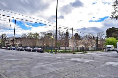 N 747  Sutter Street, Stockton, CA 95202 - MLS#: 18017772