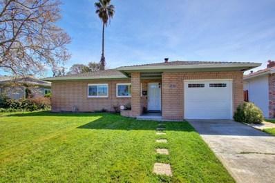 5812 N Haven Drive, North Highlands, CA 95660 - MLS#: 18017775