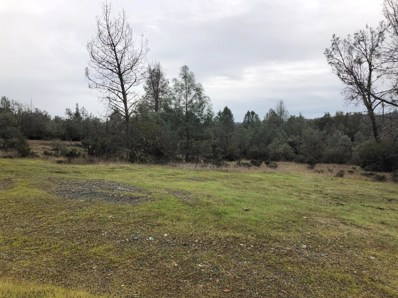2421  Shingle Springs Drive, Placerville, CA 95667 - MLS#: 18017782
