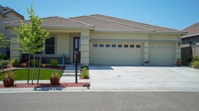 5041 Prairie Grass Way, Roseville, CA 95747 - MLS#: 18017785