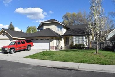 9030 Laguna Springs Way, Elk Grove, CA 95758 - MLS#: 18017788