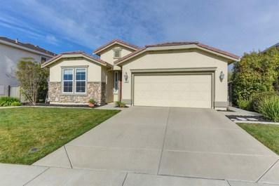1035 Gemwood Way, El Dorado Hills, CA 95762 - MLS#: 18017804