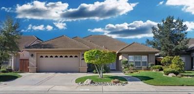 2704 Paradise Drive, Lodi, CA 95242 - MLS#: 18017811