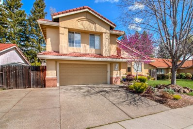 914 Connell Court, Roseville, CA 95747 - MLS#: 18017818