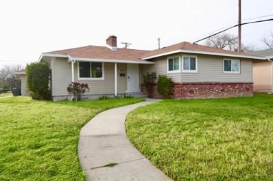 6990 Demaret Dr, Sacramento, CA 95822 - MLS#: 18017820